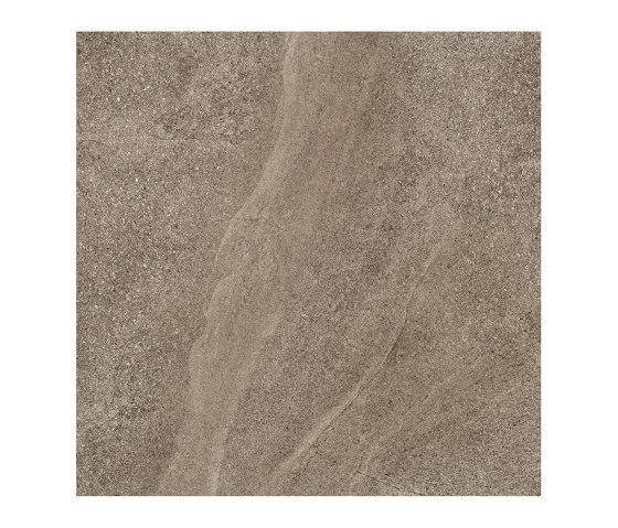Nordic Stone Greige by Settecento | Ceramic tiles