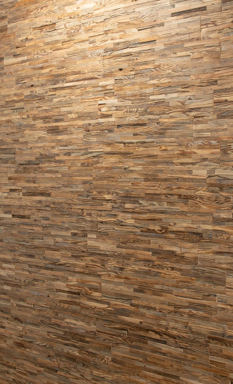 Brut | Wall Panel by Wooden Wall Design | Wood panels