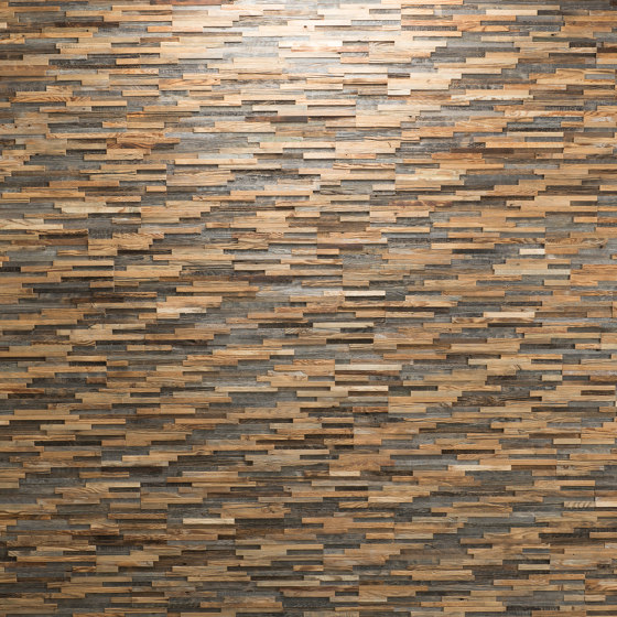 Selectio | Wall Panel by Wooden Wall Design | Wood panels