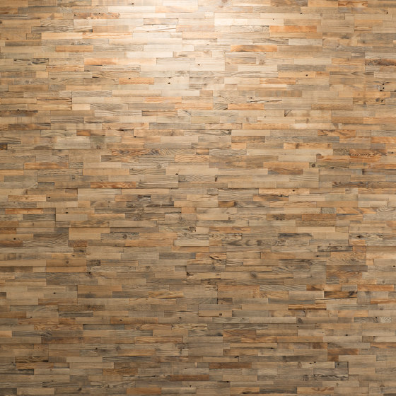 Opus | Wall Panel by Wooden Wall Design | Wood panels