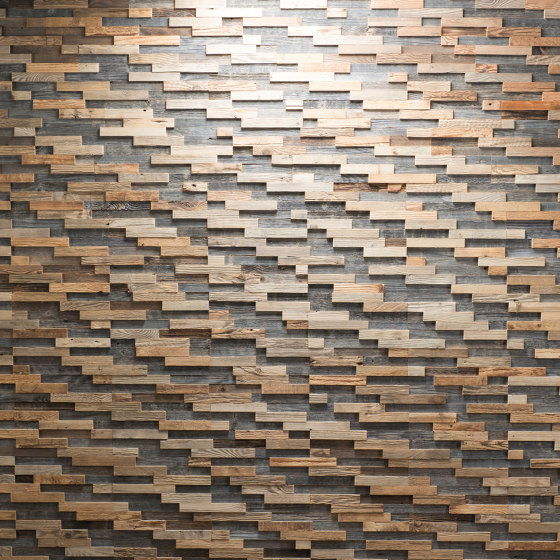 Bravo | Wall Panel by Wooden Wall Design | Wood panels