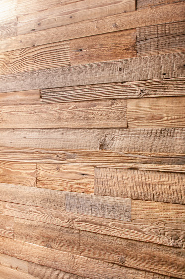 Amber | Wall Panel by Wooden Wall Design | Wood panels