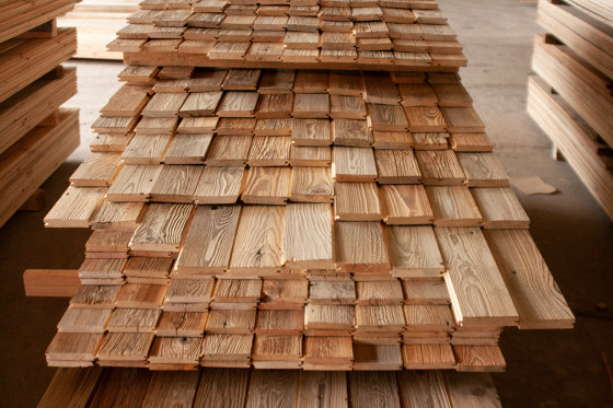 Reclaimed Wood | Weathered brushed boards by Wooden Wall Design | Wood panels