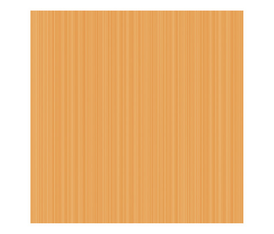 Riflessi Arancio Lucido by Refin | Ceramic tiles