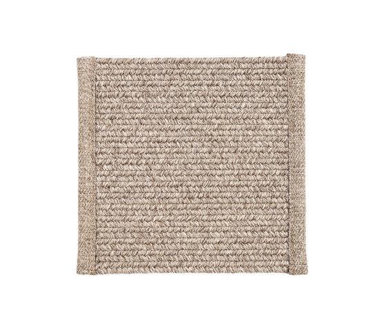 Carpet by Varaschin | Rugs