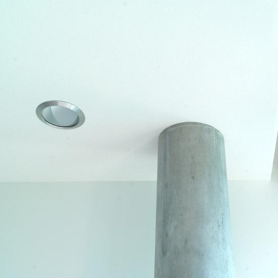 Monolithic White | Rockfon® Mono® Acoustic by Rockfon | Mineral composite panels