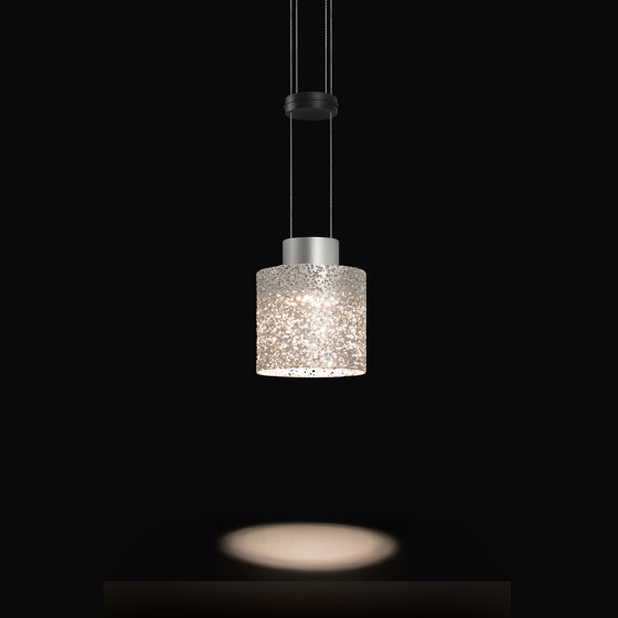 #C1 Connect-Set System-Pendant-Luminaire by GROSSMANN Connect   Suspended lights