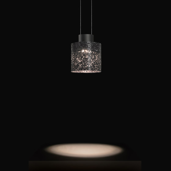 #C2 Connect-Set System-Ceiling-Pendant-Luminaire by GROSSMANN Connect | Suspended lights