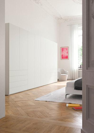 ALEA Sleeping by Kettnaker   Cabinets