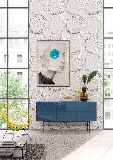 SOMA sideboard by Kettnaker | Sideboards