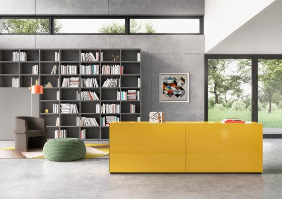 SOMA sideboard de Kettnaker | Buffets / Commodes