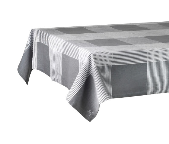 Olga by FDB Møbler | Dining-table accessories