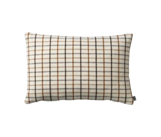 Slotsholmen | R16 Cushion by FDB Møbler | Cushions