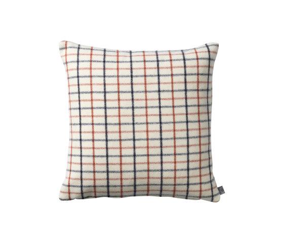 Slotsholmen   R16 Cushion by FDB Møbler   Cushions