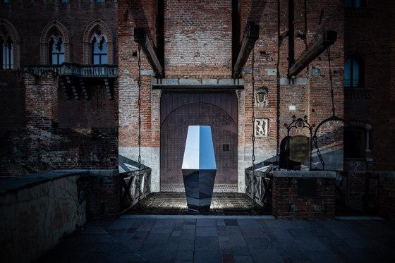 Rubino by YDF | Objects