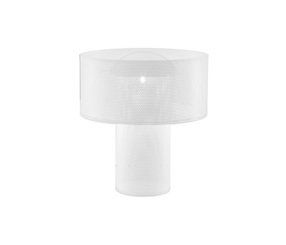 Asola   Table Lamp by Ligne Roset   Table lights