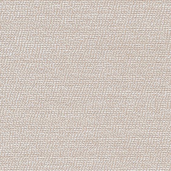 Arco Jasmin by rohi   Drapery fabrics