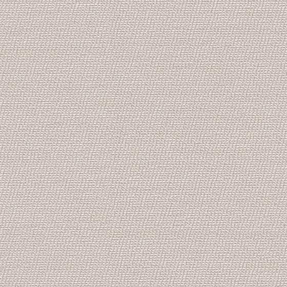 Arco Calla by rohi | Drapery fabrics