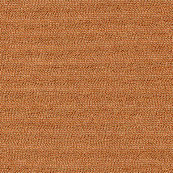 Arco Safran by rohi   Drapery fabrics