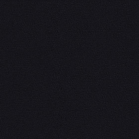 Arco Ebony by rohi | Drapery fabrics