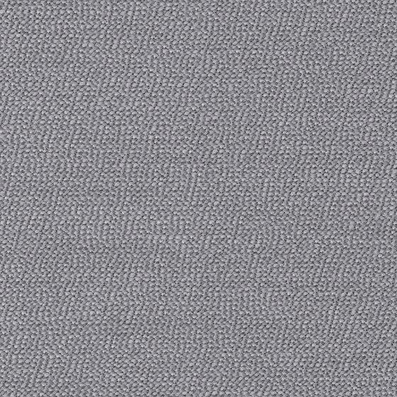 Arco Fels by rohi   Drapery fabrics
