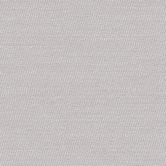 Arco Arctic by rohi   Drapery fabrics