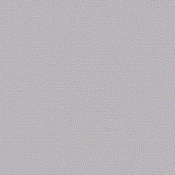 Arco Ice by rohi   Drapery fabrics