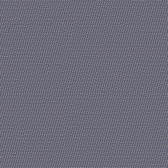 Arco Pebble by rohi   Drapery fabrics
