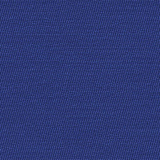 Arco Cobalt by rohi   Drapery fabrics