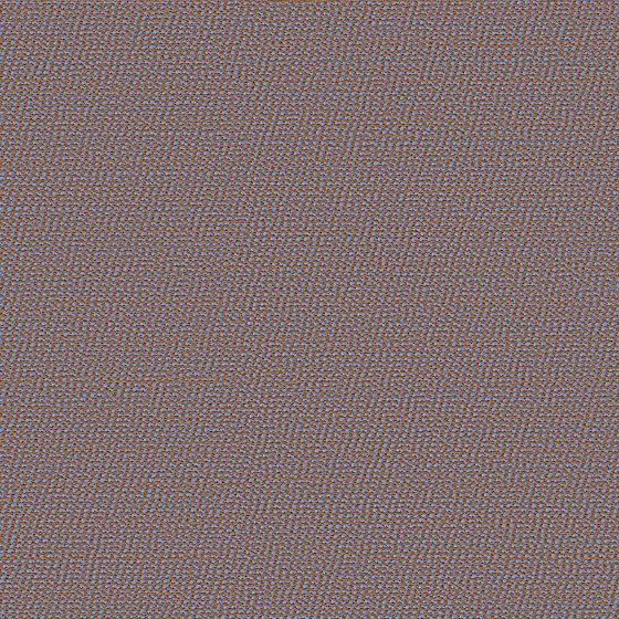 Arco Vivid by rohi | Drapery fabrics