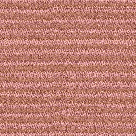 Arco Blossom by rohi | Drapery fabrics