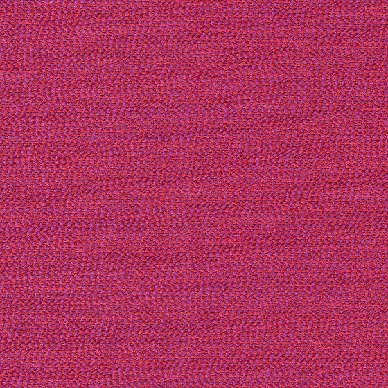 Arco Magenta by rohi | Drapery fabrics