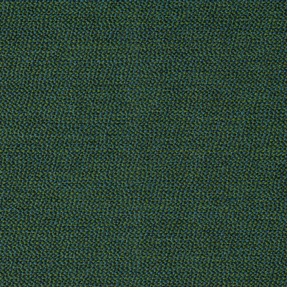 Arco Forest by rohi | Drapery fabrics