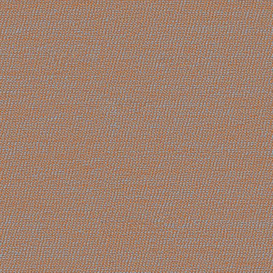 Arco Jade by rohi | Drapery fabrics