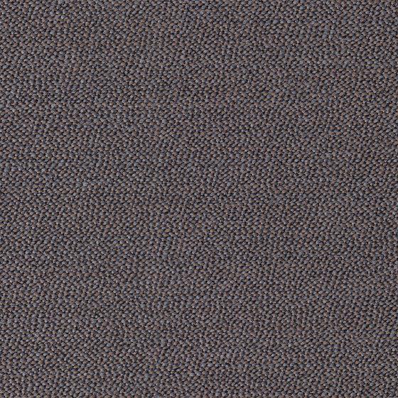 Arco Truffle by rohi | Drapery fabrics
