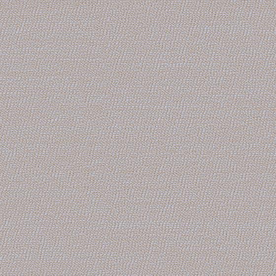 Arco Nube by rohi | Drapery fabrics