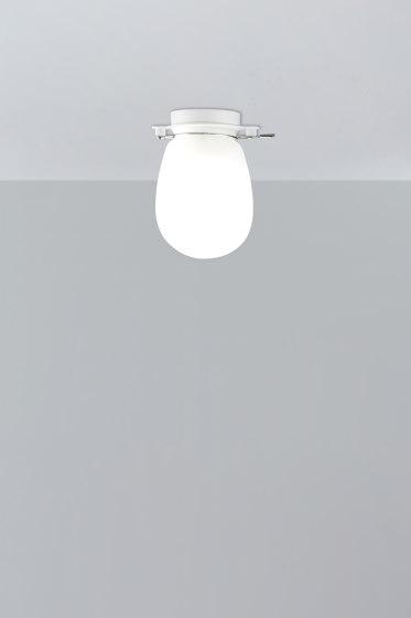 Baño 6704 by Milán Iluminación   Ceiling lights