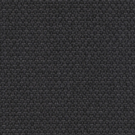 Mini | 025 | 8513 | 08 by Fidivi | Upholstery fabrics