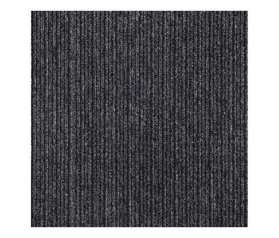 Art Exposure   Adaptable 989 by IVC Commercial   Carpet tiles