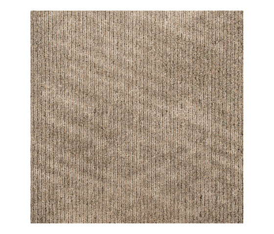 Art Exposure | Academic View 853 by IVC Commercial | Carpet tiles