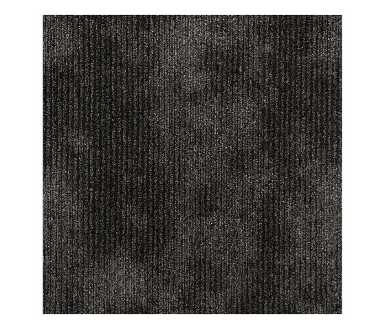 Art Exposure | Popular Attraction 989 by IVC Commercial | Carpet tiles
