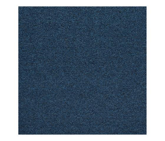 Art Invervention   Creative Spark 574 by IVC Commercial   Carpet tiles