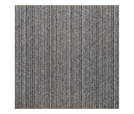 Art Invervention | Expansion Point 972 by IVC Commercial | Carpet tiles