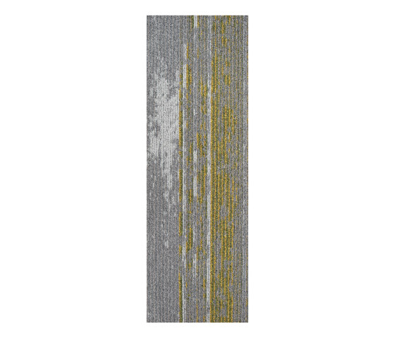 Art Style | Disruptive Path 911 by IVC Commercial | Carpet tiles