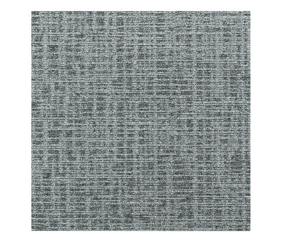 Balanced Hues | Balanced Hues 954 by IVC Commercial | Carpet tiles