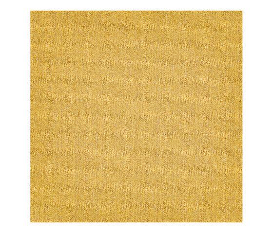 Rudiments | Jute 159 by IVC Commercial | Carpet tiles