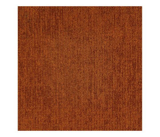 Rudiments   Jute 273 by IVC Commercial   Carpet tiles