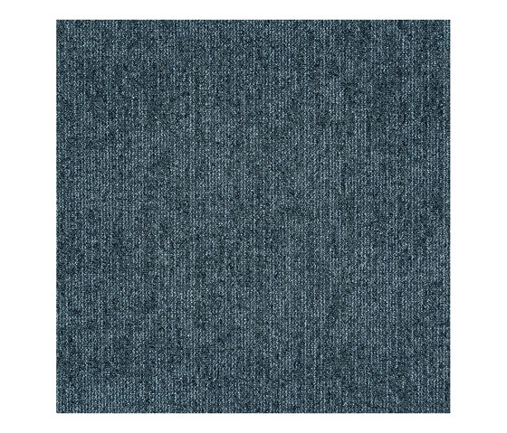 Rudiments | Jute 569 by IVC Commercial | Carpet tiles