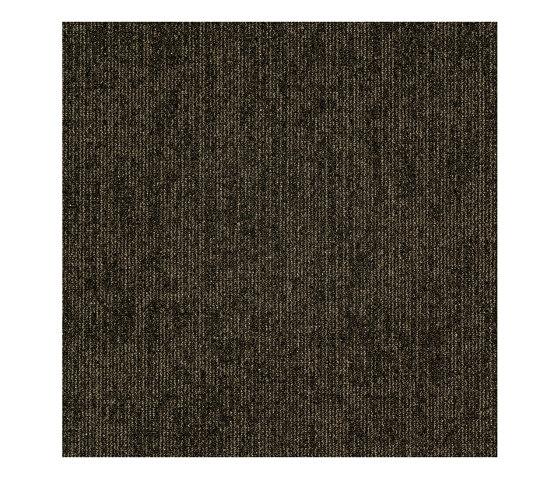 Rudiments | Jute 848 by IVC Commercial | Carpet tiles
