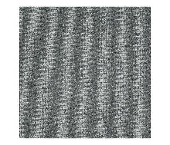 Rudiments | Jute 911 by IVC Commercial | Carpet tiles